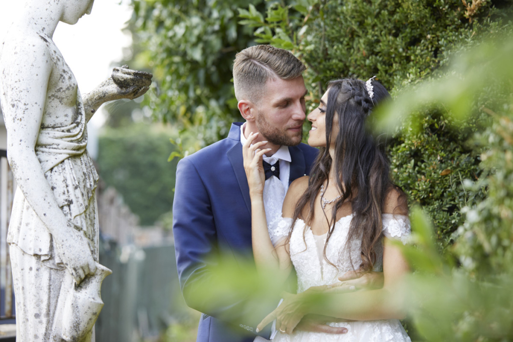 Carmine&Mariacristina