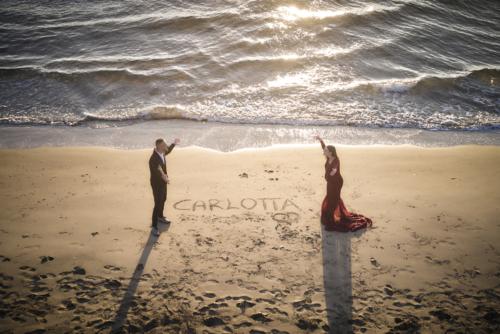 Carlotta16